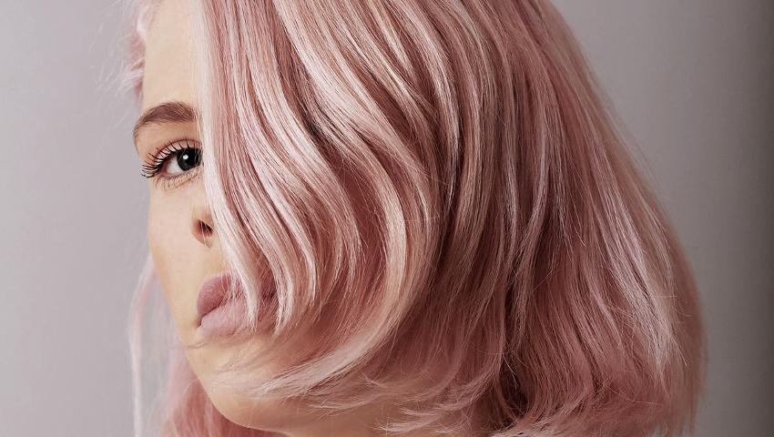 Τα απόλυτα tricks για να φροντίσεις σωστά τα μαλλιά σου