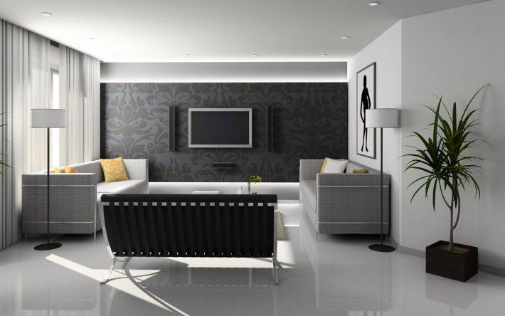 Home trends 2019: Οι τάσεις που επιβάλλεται να ακολουθήσεις