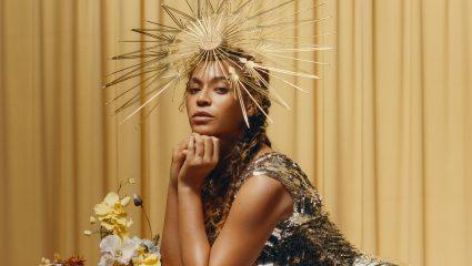 Τα pro κόλπα από τον μακιγιέρ της Beyoncé, Sir John