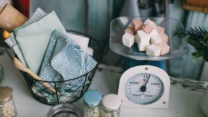 Δυσάρεστα τα νέα: Με τι συγκρίνουν οι επιστήμονες τον εθισμό στη ζάχαρη;