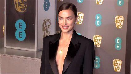 BAFTA 2019: Ο Λάνθιμος, οι δύο εμφανίσεις στο red carpet που μας άρεσαν και η μία που καλύτερα να μην είχαμε δει