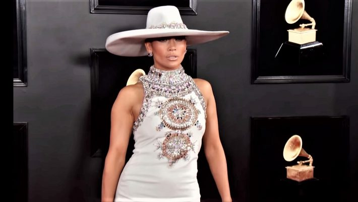Grammys 2019: Οι εμφανίσεις που ξεχώρισαν στο red carpet
