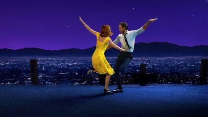 Σινεμά VS πραγματικότητα σε 5 στιγμές: Πώς τις βιώνουμε στον κινηματογράφο και πώς στη ζωή