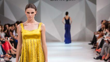 Fashion week στο Λονδίνο: Τι να περιμένουμε