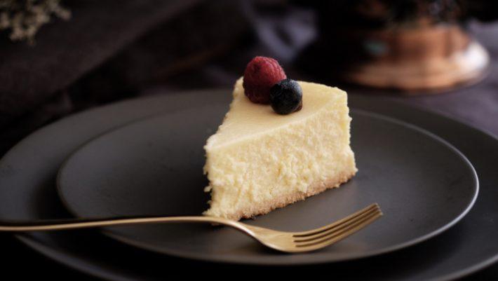 Οι διαιτολόγοι αποκαλύπτουν τα μυστικά τους: Τα 3 σνακ που τρώνε όταν θέλουν γλυκό