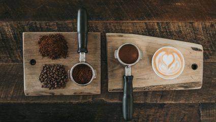 5 χρήσεις του καφέ που δεν είχες φανταστεί