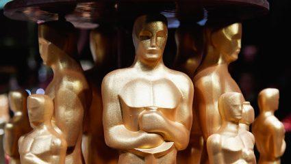 Βραβεία Oscar: Οι 4 πιο απρόσμενοι νικητές ανά τα χρόνια