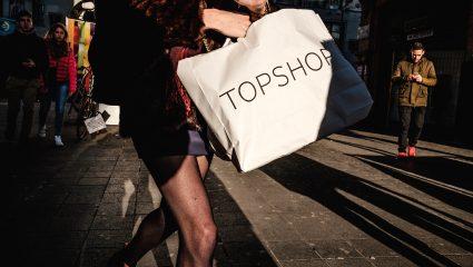 Τρία σωτήρια tips: Ψώνισε ρούχα σαν άντρας και κάνε τη ζωή σου ευκολότερη
