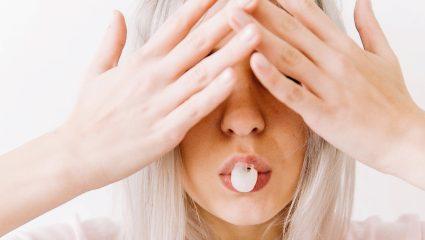 Το φυσικό Botox στην κουζίνα σου! Η DIY μάσκα κατά των ρυτίδων που επιβάλλεται να δοκιμάσεις