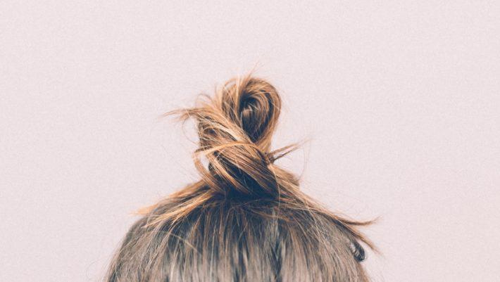 Μαλλιά που δεν μακραίνουν; 5 τρόποι για να τα καταφέρεις!
