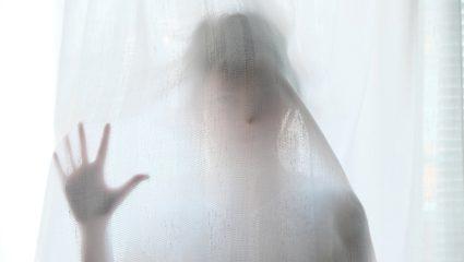 Οι 5 πιο περίεργες και ανεξήγητες ψυχολογικές παθήσεις
