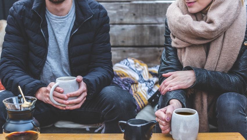 Οι τρεις πιο επικίνδυνες γυναίκες που «απειλούν» ανοιχτά τη σχέση σου