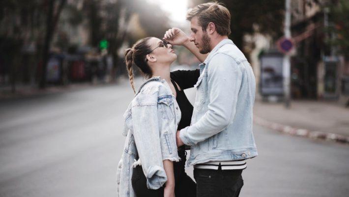 Τι είναι ανοιχτό dating Περιγράψτε την προσωπικότητά σας σε απευθείας σύνδεση dating