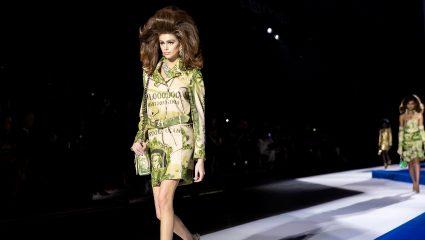 Μόδα είναι και γυρίζει! Από ποια δεκαετία επιστρέφουν τα πιο in fashion μαλλιά;