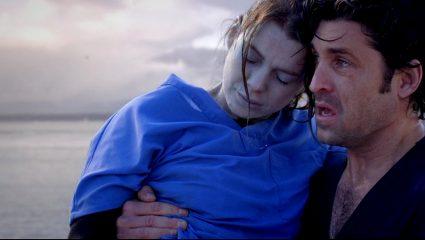 Τα καλύτερα τηλεοπτικά ζευγάρια που όλες ζηλέψαμε και όσα μας δίδαξαν για τον έρωτα