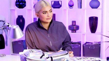Και η Adidas ενέδωσε στον πειρασμό των Kardashian – Jenner! Ιδού το νέο λανσάρισμά της