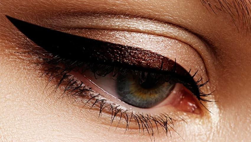 Cat shadow: Η νέα τεχνική για το πιο σύγχρονο γατίσιο μάτι