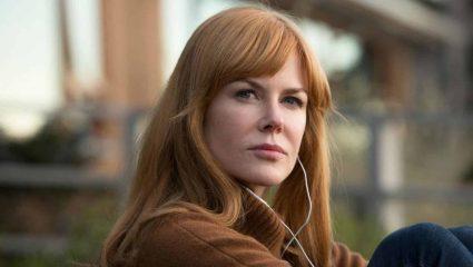 Η νέα αλλαγή της Nicole Kidman χαρίζει παράξενη έμπνευση για το χρώμα των μαλλιών μας