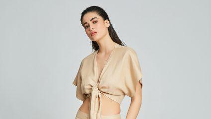 Si Belle: Δυο Θεσσαλονικές εμπνεύστηκαν την πιο δυναμική σειρά ρούχων