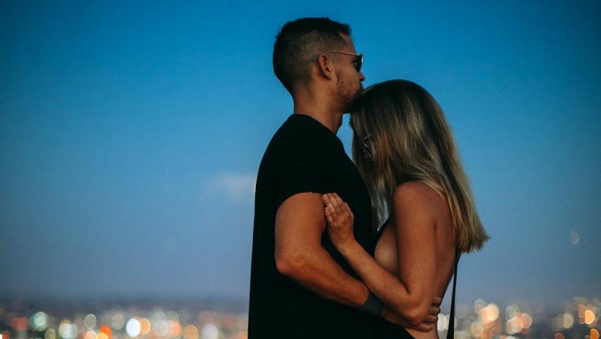 Τοξικές σχέσεις: Κι όμως, έχουν και τα καλά τους