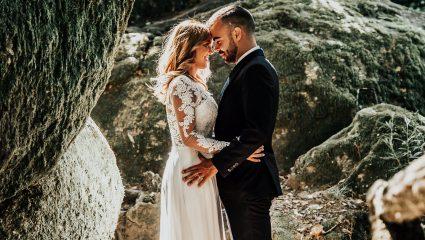 Κεφάλαιο «γάμος»: Οι 4 πολύ λάθος λόγοι που μας οδηγούν στα σκαλιά της εκκλησίας
