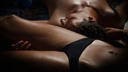 Οne night stand: Άντρες ή γυναίκες το κάνουν και το μετανιώνουν συχνότερα;