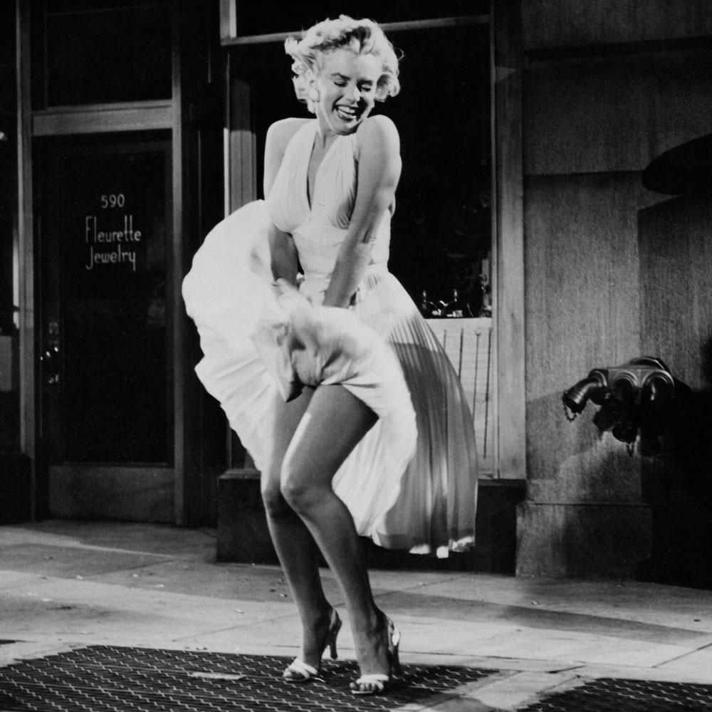 8 θρυλικές ταινίες που όλες αγαπήσαμε και καθόρισαν την ιστορία της μόδας