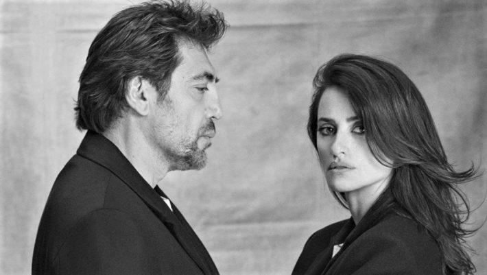Πασίγνωστα ζευγάρια του Hollywood που ανέβηκαν τα σκαλιά της εκκλησίας και... δεν το μάθαμε ποτέ