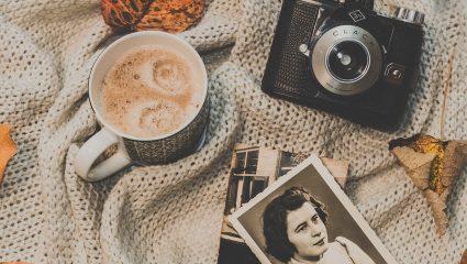 5 μυστικά ομορφιάς από την γιαγιά σου που όντως ισχύουν