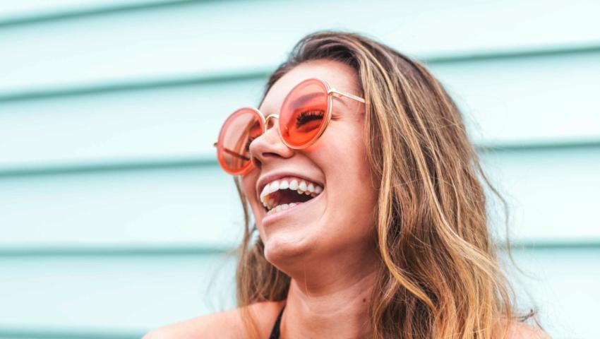 Θα σου αλλάξουν τη ζωή: Οι τρεις ερωτήσεις που πρέπει να κάνεις στον εαυτό σου κάθε τέλος του μήνα