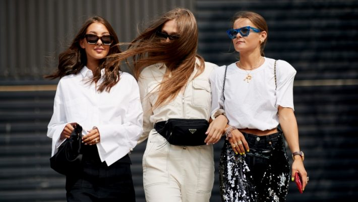 Office look: Τι απαγορεύεται δια ροπάλου να φοράς στο γραφείο