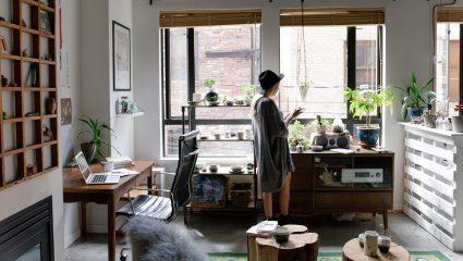 DIY: Το πιο εύκολο spray χώρου για το σπίτι σου για να μυρίζει πάντα υπέροχα