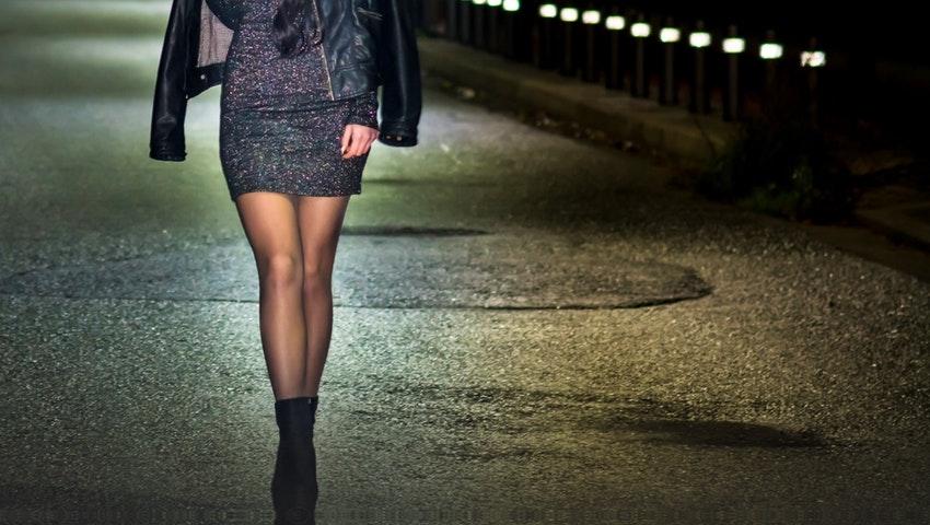 Πανεύκολα styling tips για να φαίνεσαι πιο ψηλή