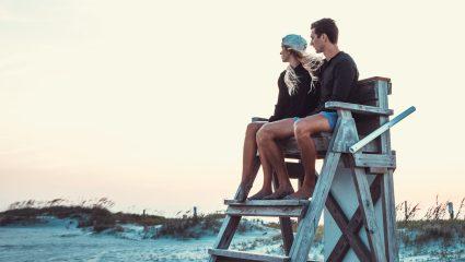 Τρεις επιστημονικές αλήθειες για τα ζευγάρια που είναι μαζί πολλά χρόνια