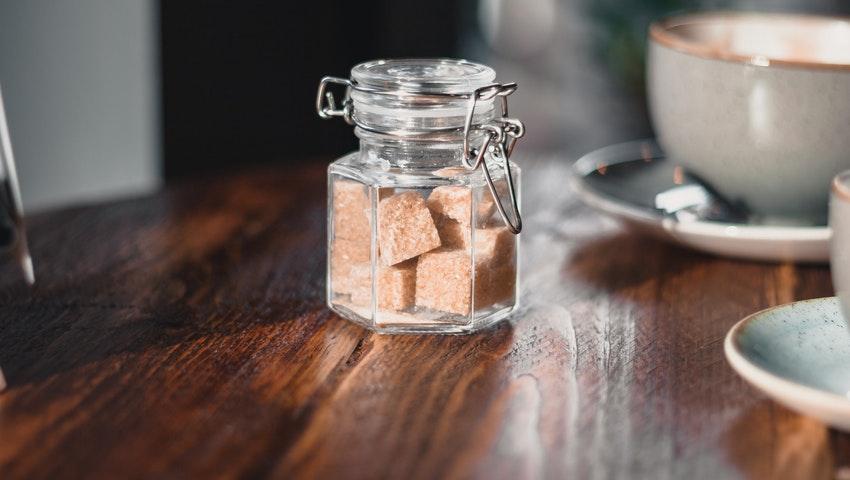 Sugar free: 4 πράγματα που αλλάζουν επάνω σου μόλις κόψεις τη ζάχαρη