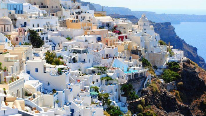 Τα τρία πιο παρεξηγημένα ελληνικά ελληνικά για να φύγεις απ' τα συνηθισμένα