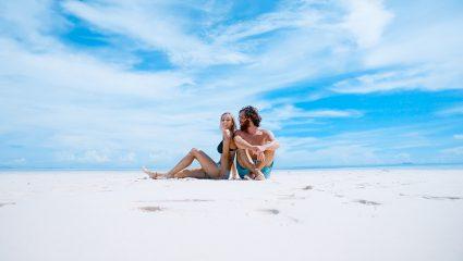 Έρευνα αποκαλύπτει τον λόγο που τα περισσότερα ζευγάρια χωρίζουν το καλοκαίρι