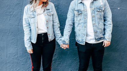 Έρευνα αποκαλύπτει: Μόνο αν η σχέση σου έχει αυτά τα χαρακτηριστικά είναι πραγματικά ευτυχισμένη
