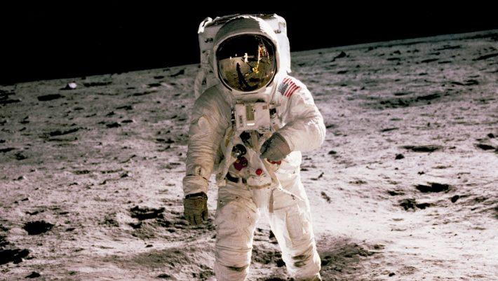 Οι πιο σοκαριστικές θεωρίες συνωμοσίας: Οι Kennedy δολοφόνοι της Marilyn και ο άνθρωπος που δεν πάτησε ποτέ στο φεγγάρι