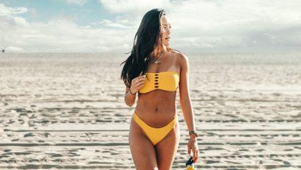 Θερμίδες και κιλά: Πόσες και τι είδους θερμίδες πρέπει να κάψεις για να χάσεις βάρος