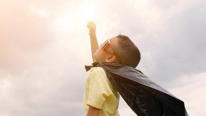 Αγαπητή μητέρα: Οι Πανελλήνιες είναι το πιο «μικρό» πράγμα που μπορεί να καταφέρει το παιδί σου