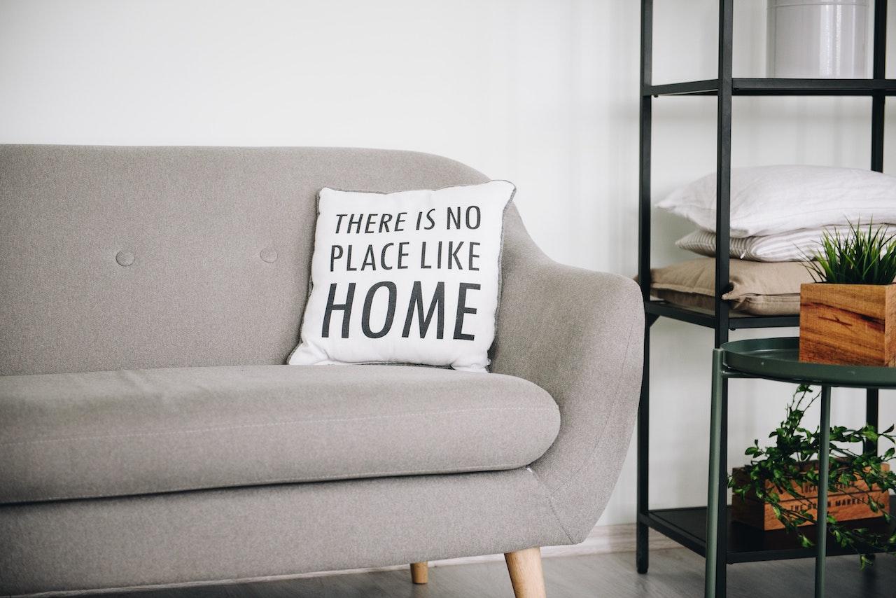 Έτσι θα χαρίσεις στο σπίτι σου πιο καλοκαιρινό αέρα