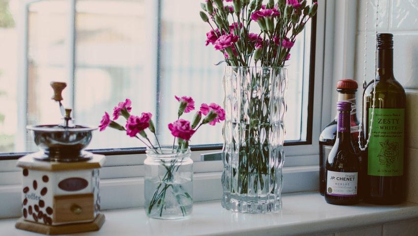 Διακόσμησε την βεράντα σου με τον πιο όμορφο και ευφάνταστο τρόπο