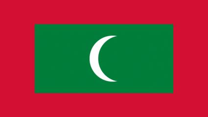 9/10 ρεκόρ: Μπορείς σε 90'' να αναγνωρίσεις τη σημαία 10 χωρών;