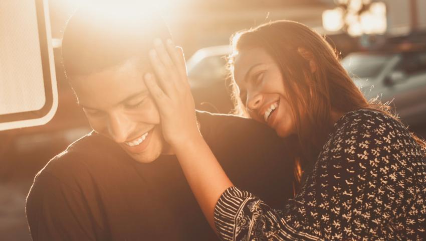 Χώρισες, ε και; Τα τρία πράγματα που μπορείς επιτέλους να απολαύσεις