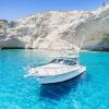 Πληρώνεις λίγα, παίρνεις πολλά: Τα 7 value for money ελληνικά νησιά για να μην… ξοδέψεις πολλά ευρώ στις διακοπές σου