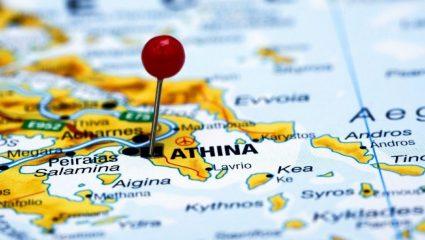 Κουίζ: Θα είσαι ο πρώτος που θα βρει από ποια περιοχή της Ελλάδας είναι αυτές οι 10 ομάδες ποδοσφαίρου;