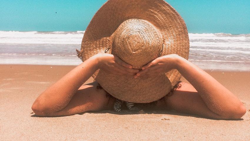 Πώς να προφυλαχθείς από τα γυναικολογικά προβλήματα το καλοκαίρι