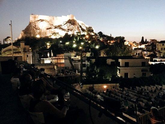 Τα θερινά σινεμά της πόλης που όλοι λατρεύουμε