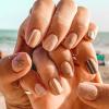 Διακοπές μετά τον Δεκαπενταύγουστο; Ώρα για summer manicure – Οι καλύτερες ιδέες